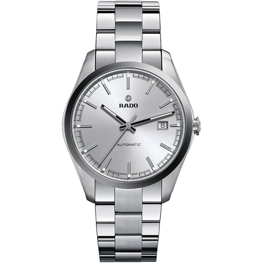 Đồng hồ Rado R32115103