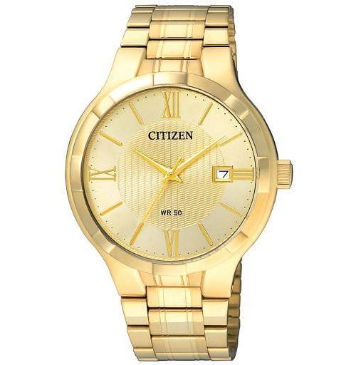 Citizen - Đồng hồ Nam - BI5022-50P