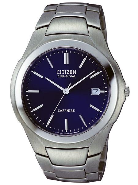 Citizen - Đồng hồ Nam - BM1011-50L