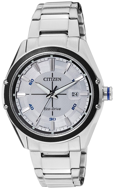 Citizen - Đồng hồ Nam - BM6890-50B