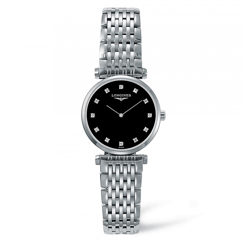 Đồng hồ Longines L4.209.4.58.6