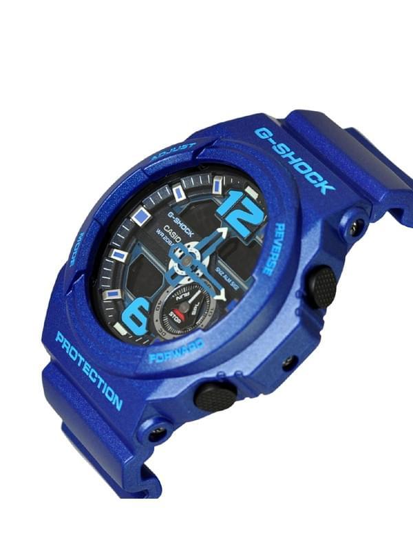 Casio G-Shock - Đồng hồ Nam - GA-310-2ADR