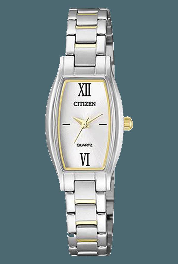 Citizen - Đồng hồ Nữ - EJ6114-57A