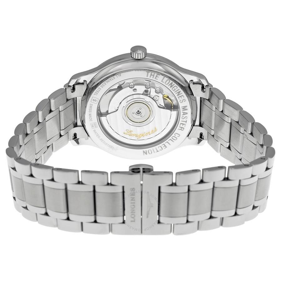 Đồng hồ Longines L2.628.4.78.6