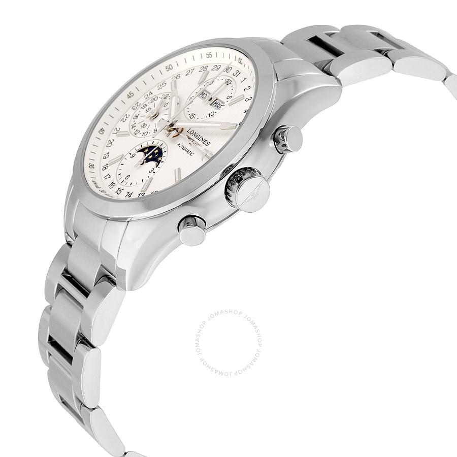 Đồng hồ Longines L2.798.4.72.6