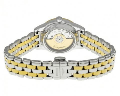 Đồng hồ Longines L4.274.3.22.7