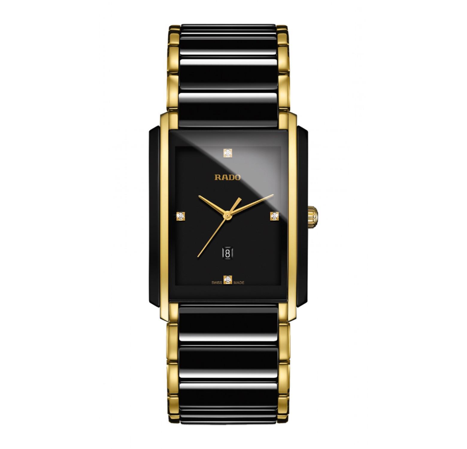 Đồng hồ Rado R20204712
