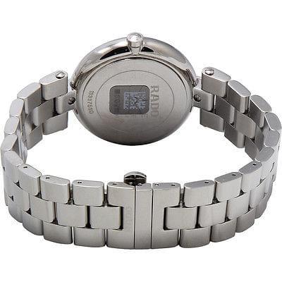 Đồng hồ Rado R22852013