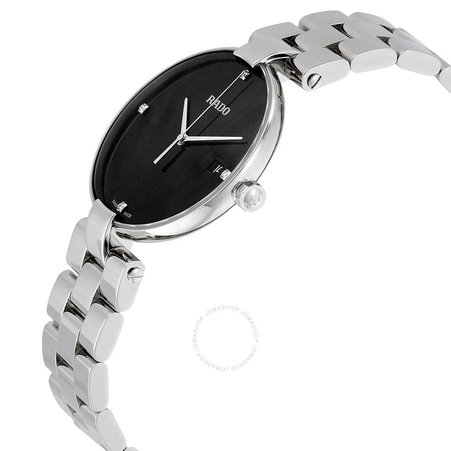 Đồng hồ Rado R22852703