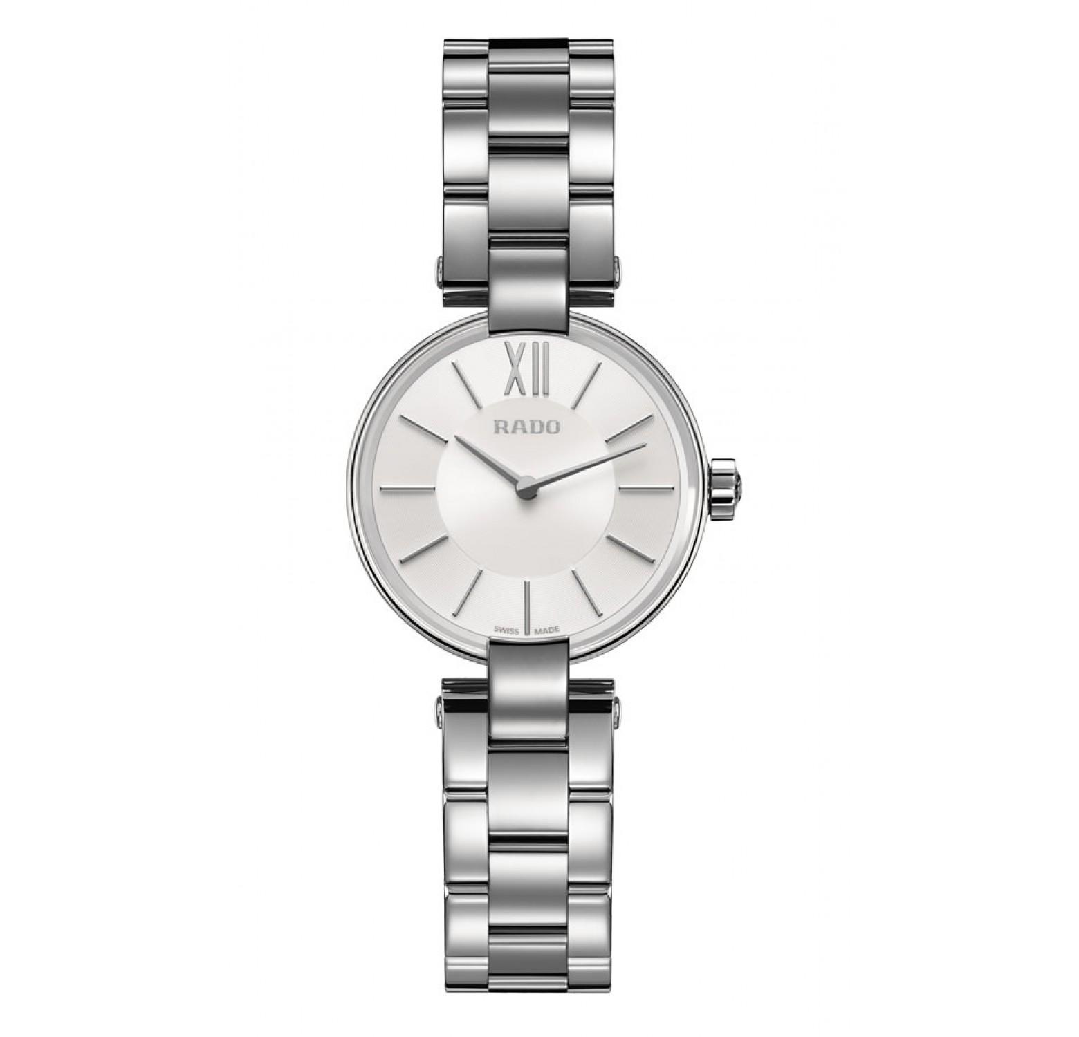 Đồng hồ Rado R22854013