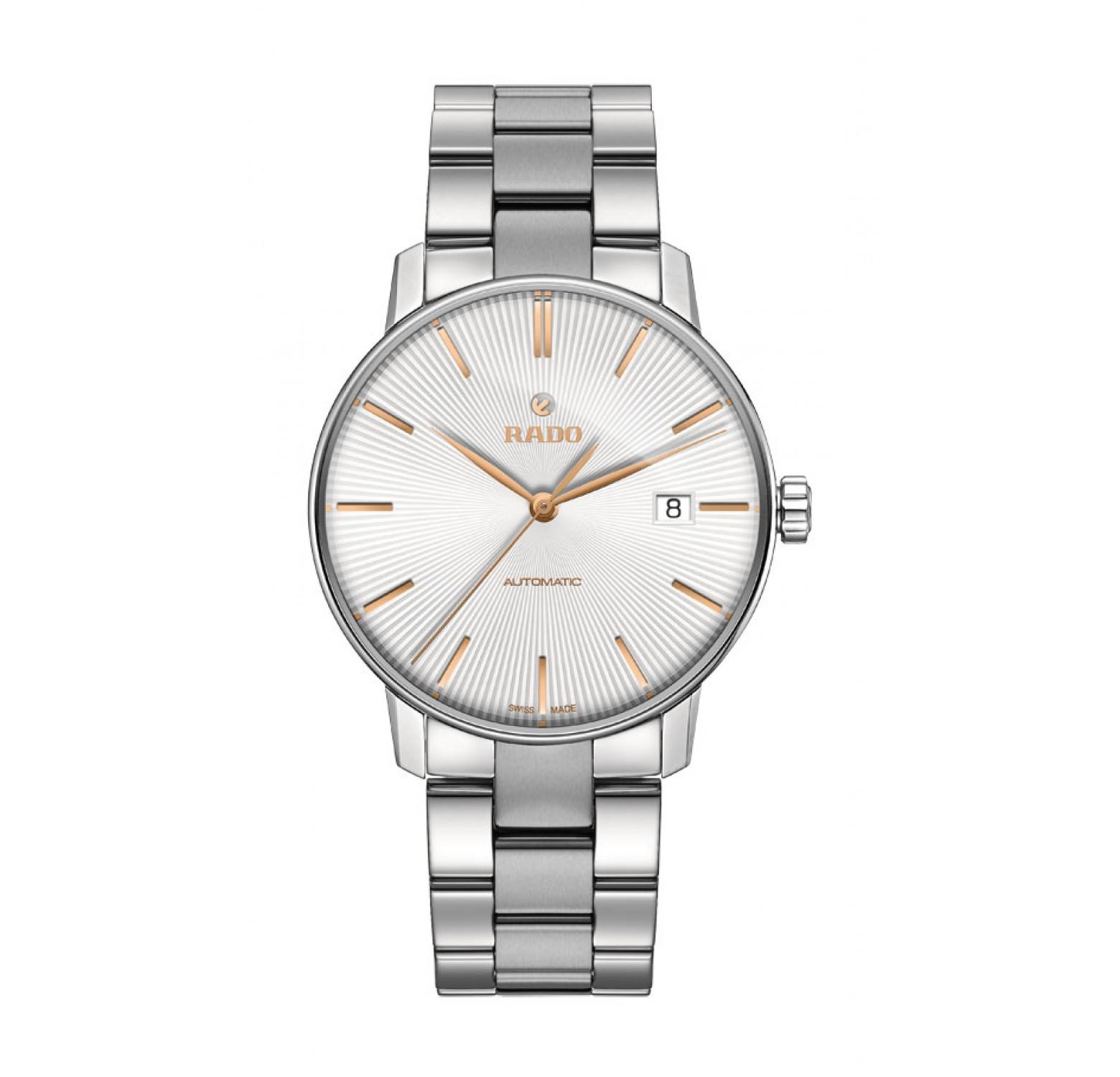 Đồng hồ Rado R22860023