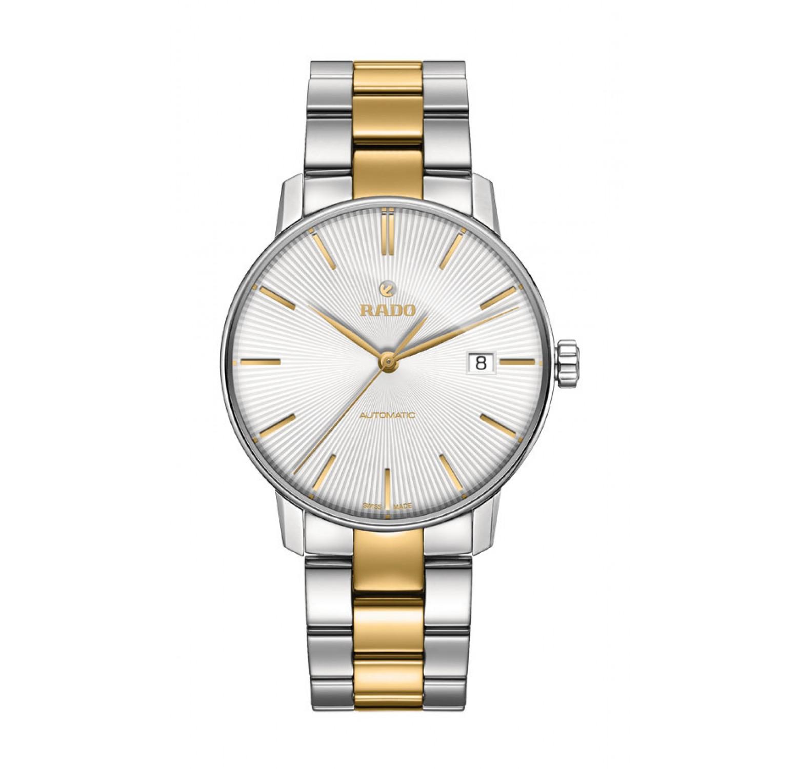 Đồng hồ Rado R22860032