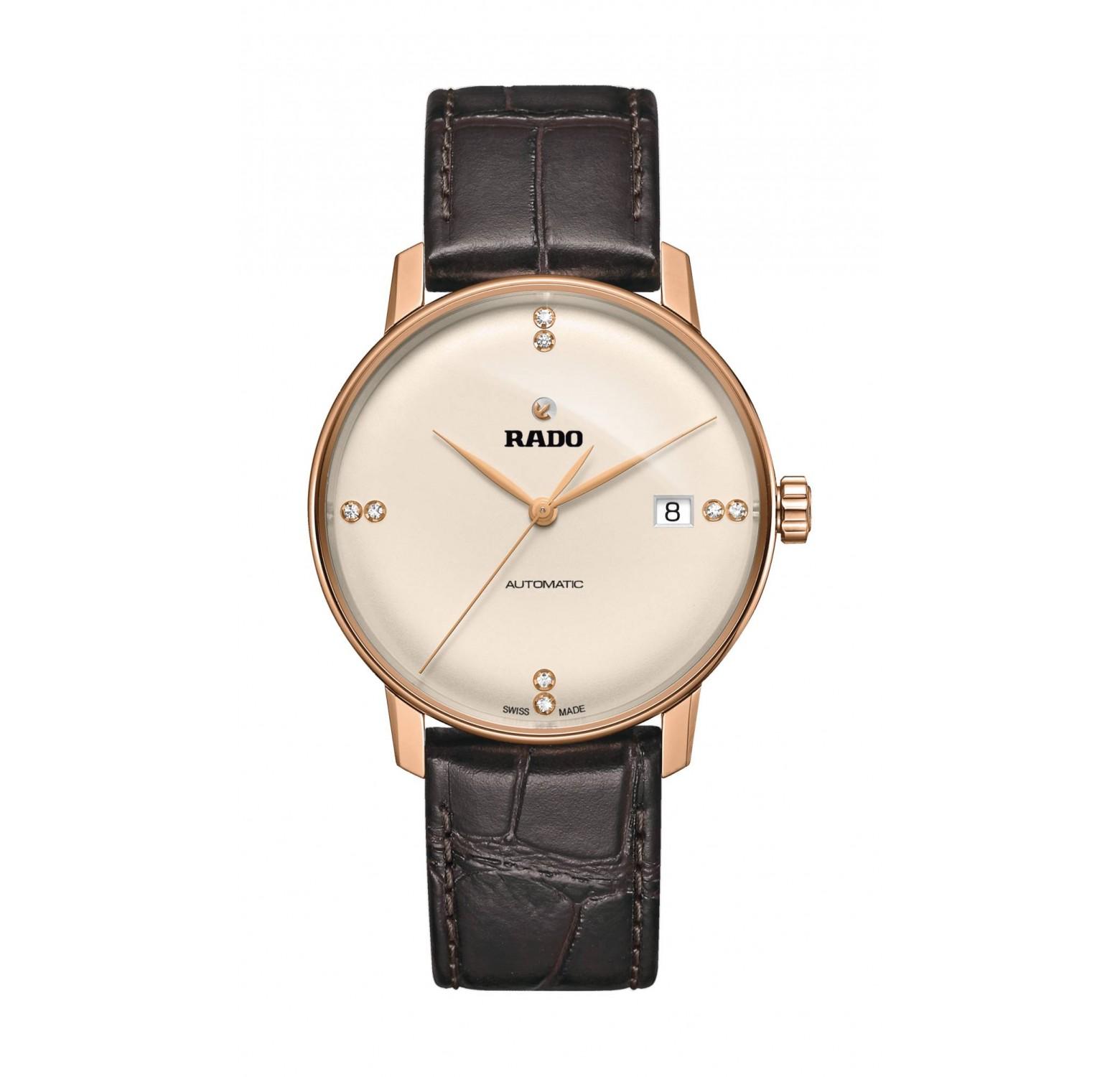 Đồng hồ Rado R22861765
