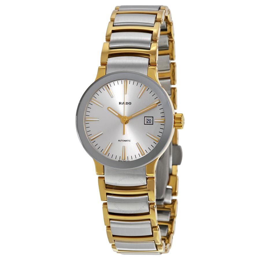 Đồng hồ Rado R30530103
