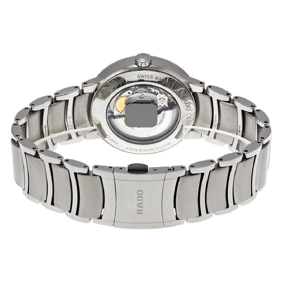 Đồng hồ Rado R30939103
