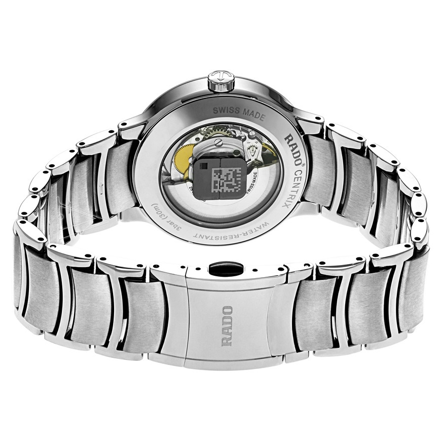 Đồng hồ Rado R30939143