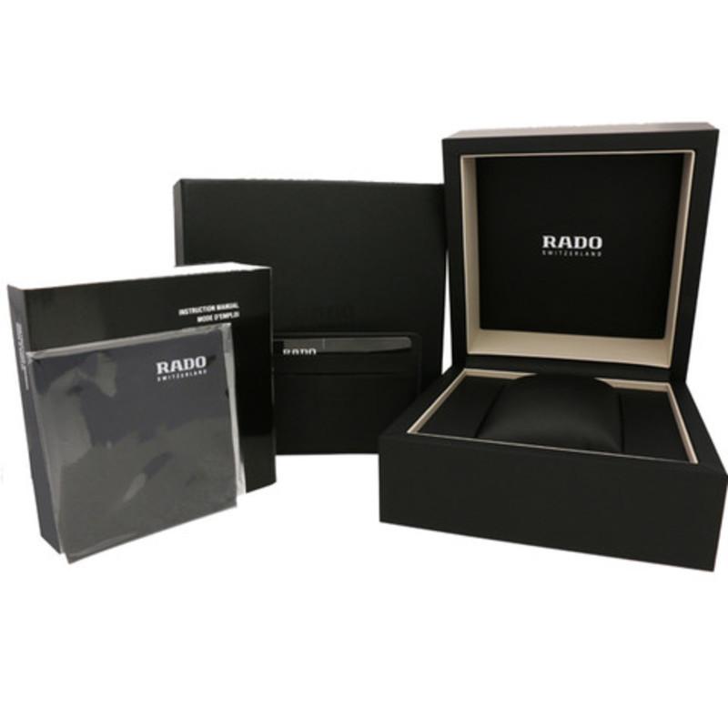 Đồng hồ Rado R22861755
