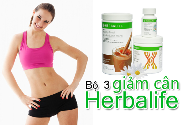 Best Slim Collagen USA - 276908
