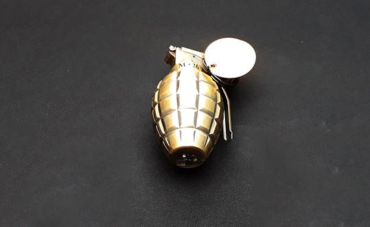 ✅Quẹt lựu đạn mẫu 2
