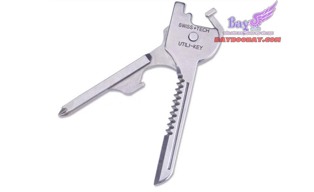 Chìa khóa Đa năng