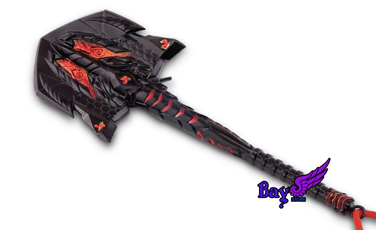 ✅ Shovel Born Beast - Đột Kích 30cm