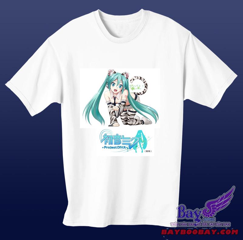 áo anime