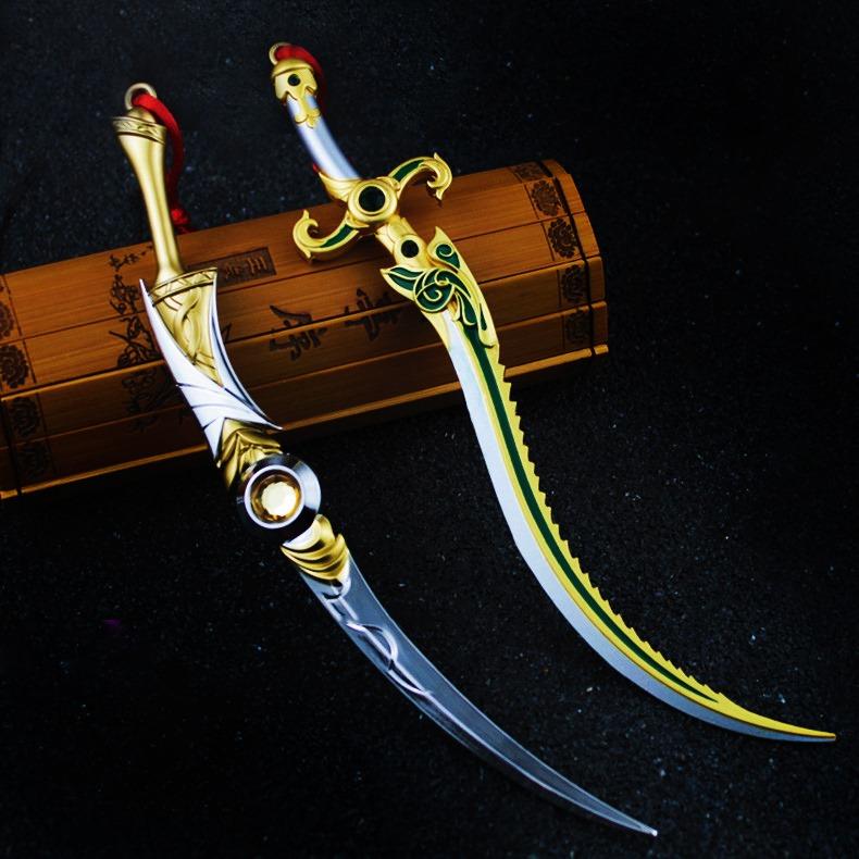 ✅Kiếm Minh Giáo - Võ Lâm Truyền Kỳ 3