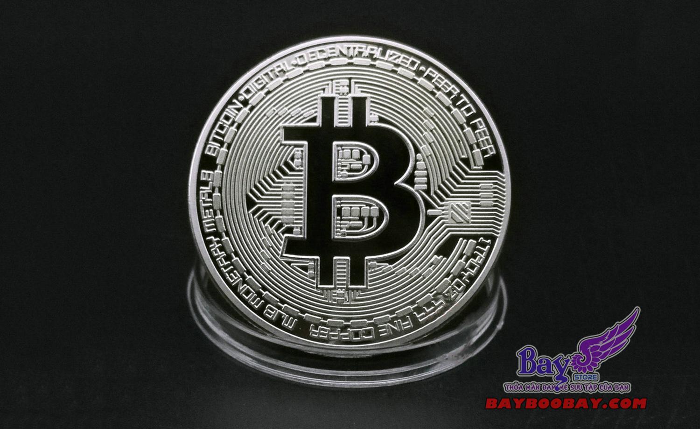 ✅Tiền đồng Bitcoin