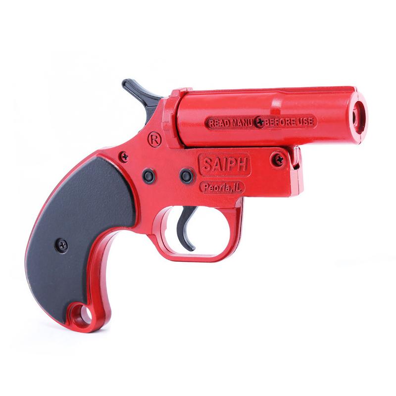✅Súng thính Flare Gun PUBG LAZE