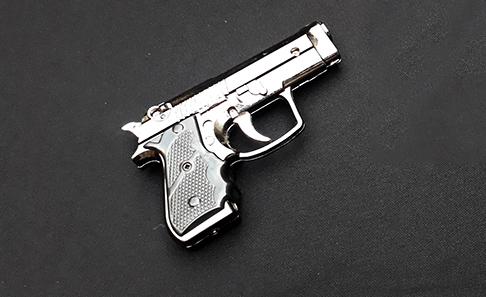 ✅Quẹt súng ngắn