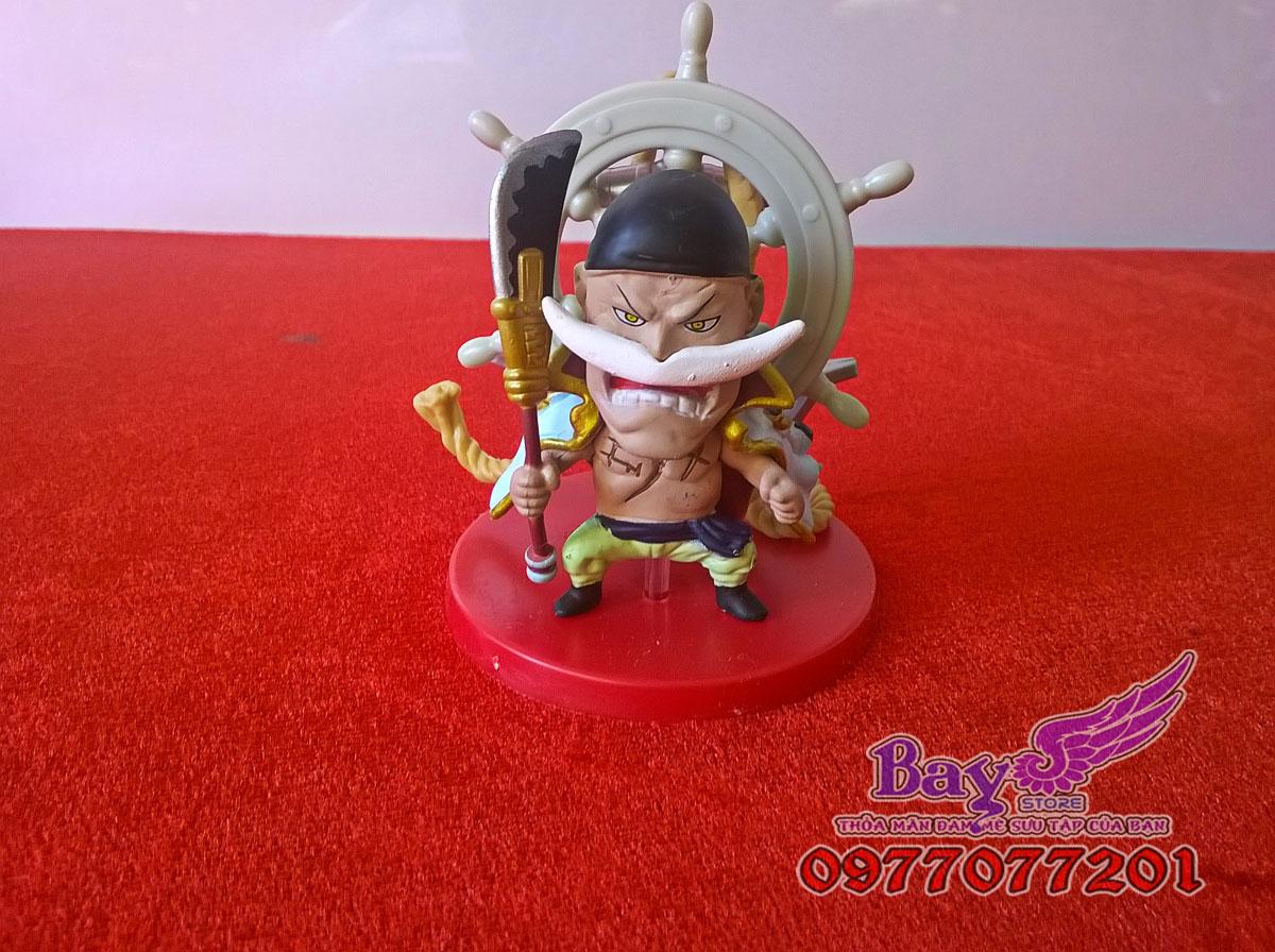 Figure One Piece mini