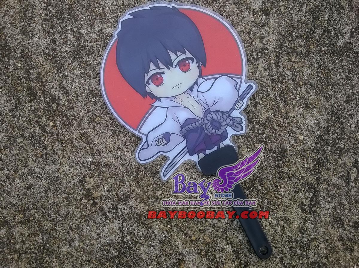 Quạt anime