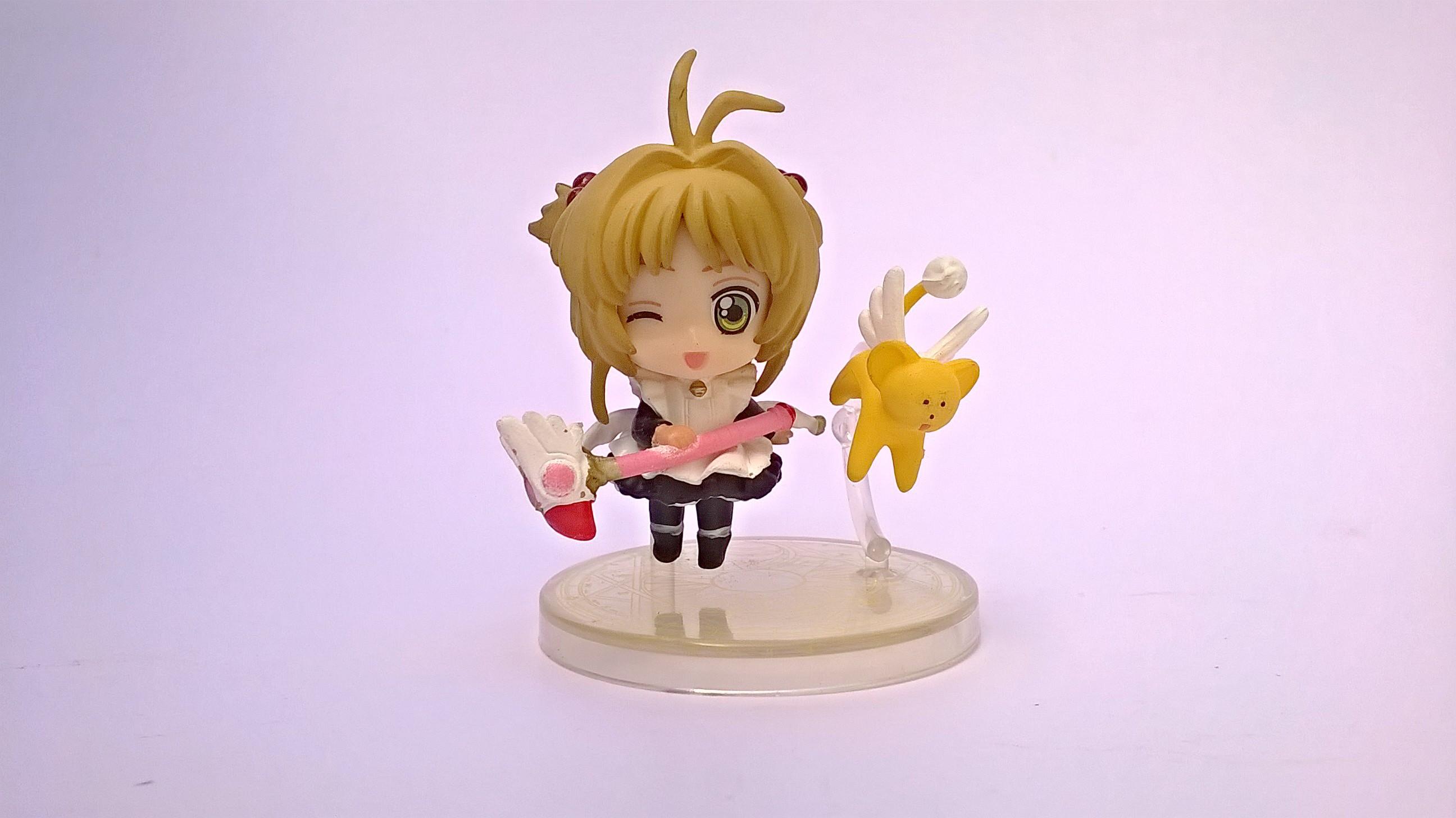 Anime cardcaptor sakura clow tại Baystore, Anime cardcaptor sakura clow hay nhất, tổng hợp những bộ Anime cardcaptor sakura clow hot nhất,có rất nhiều bộ cardcaptor sakura clow khác nhau để lựa chọn
