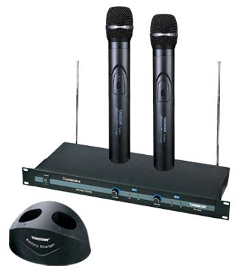 Micro Karaoke Takstar TS 6800