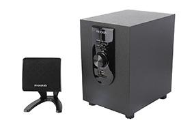 Loa Microlab M108U/2.1