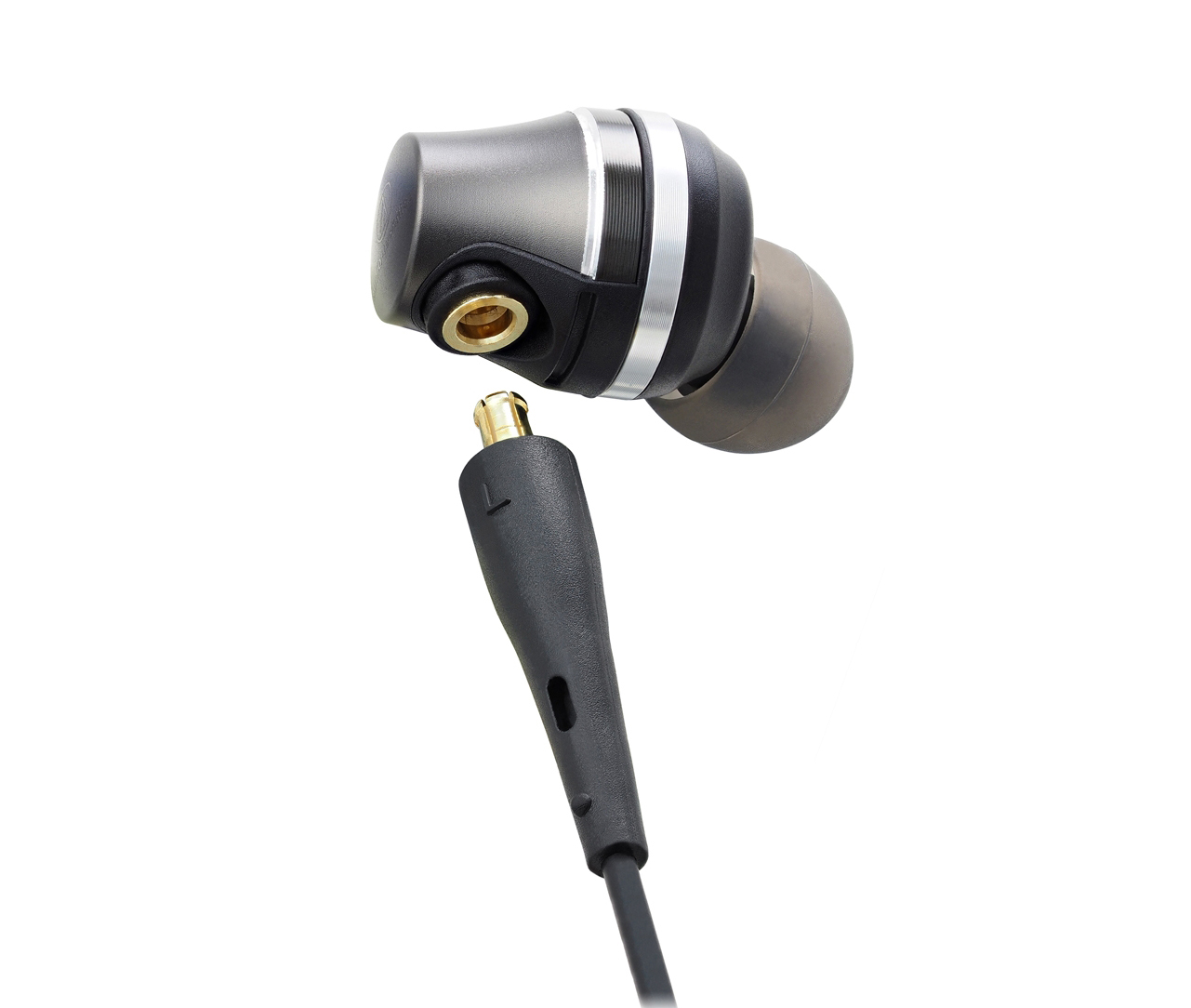 Tai nghe Audio Technica ATH-CKR90iS