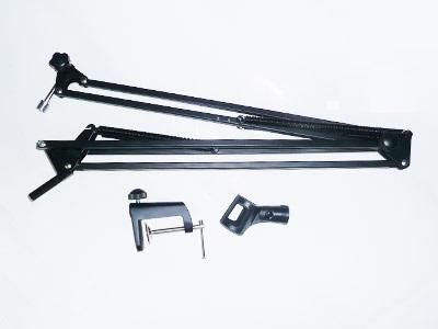 Chân microphone Stand NB-39