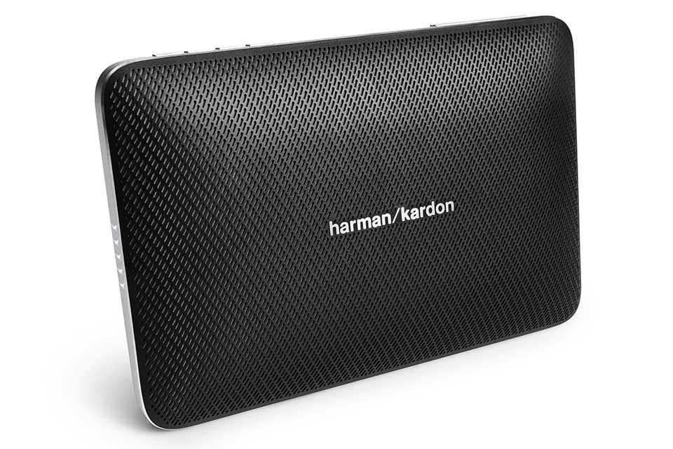 Loa Bluetooth Harman Esquire 2