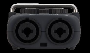 Zoom Handy Recorder H5