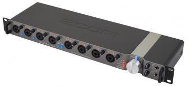 Zoom 18x20 USB3.0 Audio Interface UAC-8