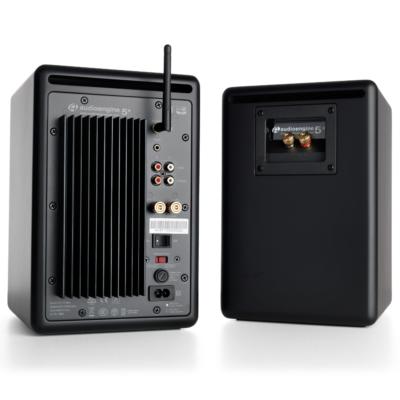 Loa Audioengine 5+ Wireless
