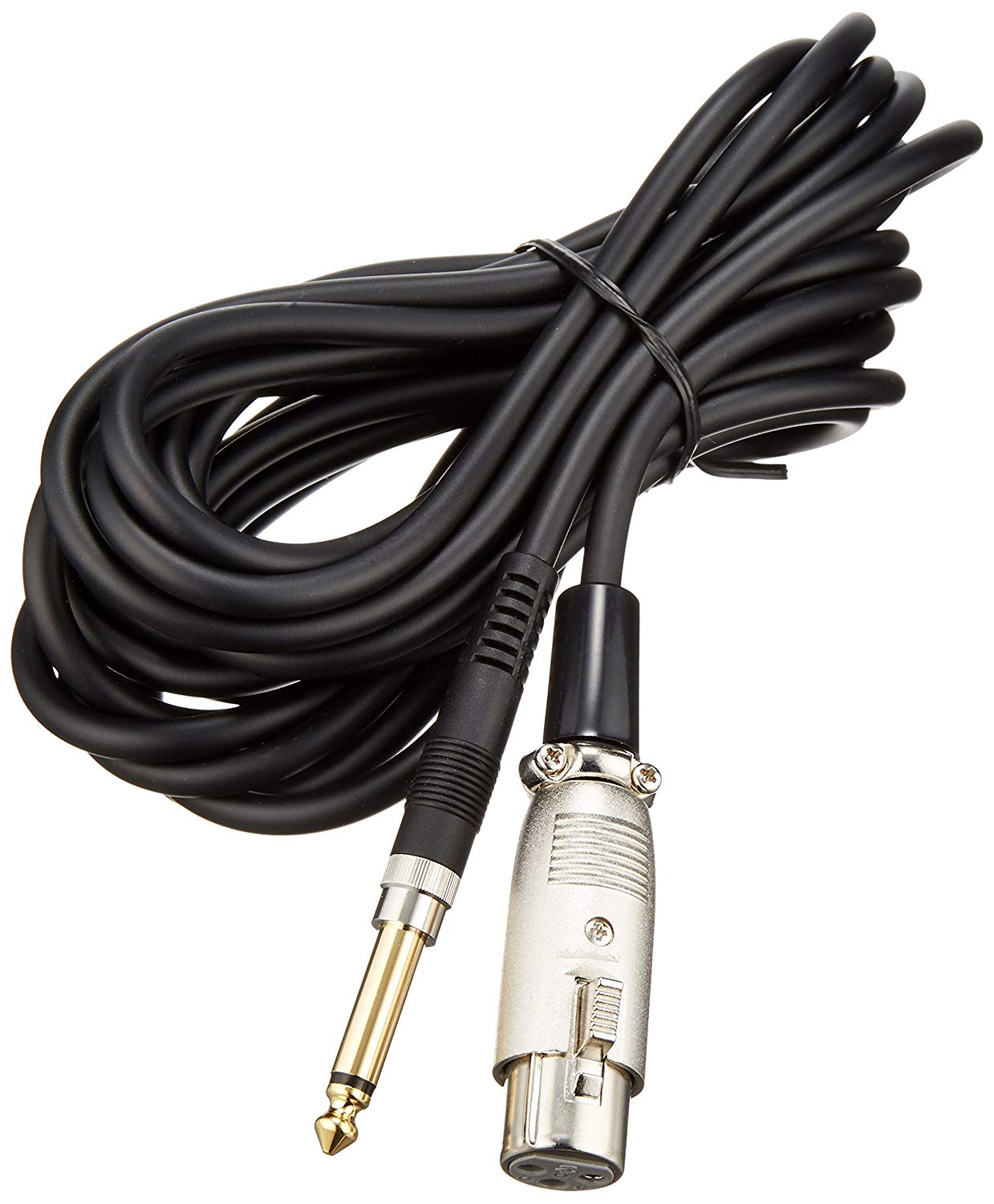 Microphone Audio Technica AT-X11