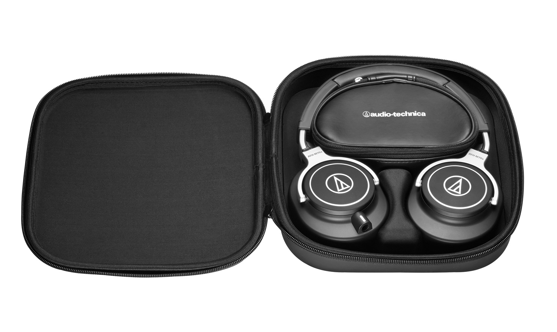 Tai nghe Audio Technica ATH M70X