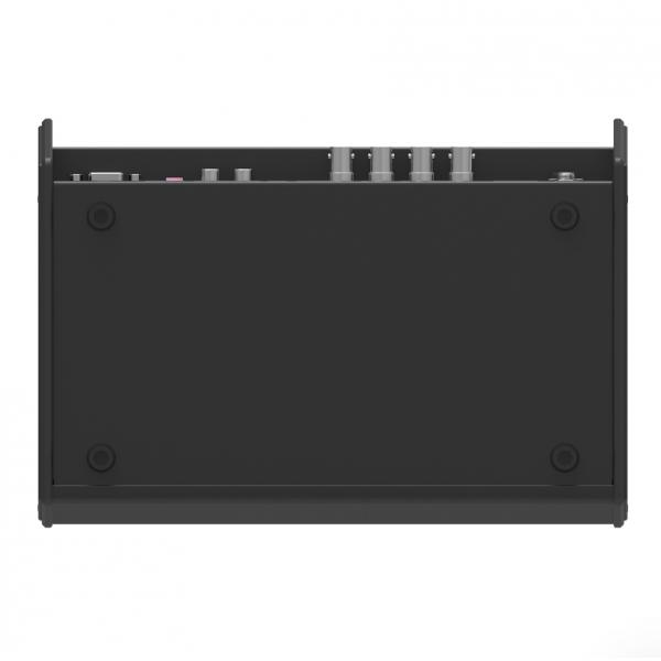 Bàn trộn Video AVMatrix VS0601