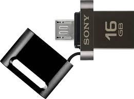 Đầu cắm Micro USB 3.0 kép USMSA3