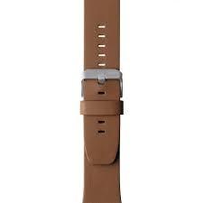 Dây Đeo Cho Apple Watch 38mm Belkin F8W731btC01