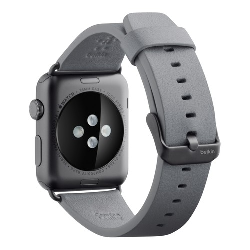 Dây Đeo Cho Apple Watch 42mm Belkin F8W732btC02