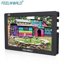 Màn hình Feelworld F7S FW703 ( 7 inch)