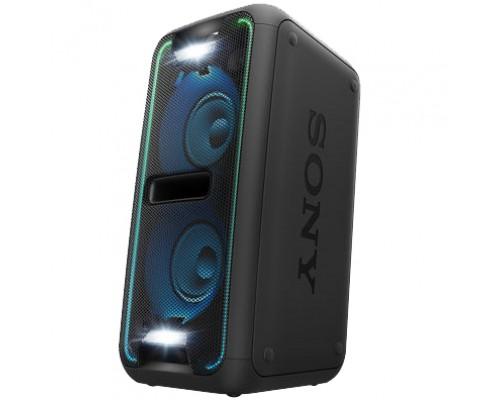 Dàn âm thanh GTK-XB7 đen