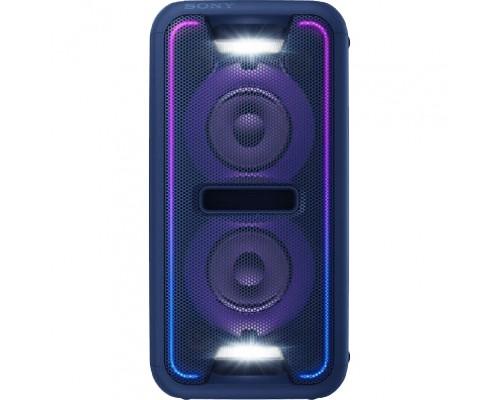 Dàn âm thanh GTK-XB7 xanh dương